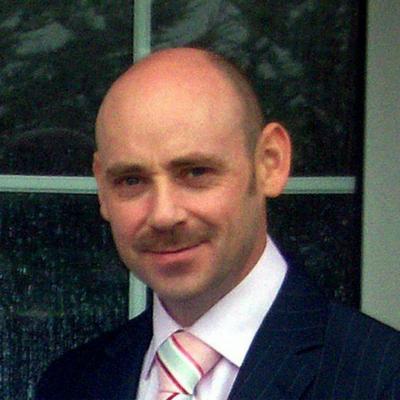 Liam Cannon